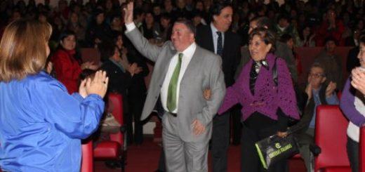 Joel Rosales confirmó que irá por el sillón municipal de Los Ángeles nuevamente