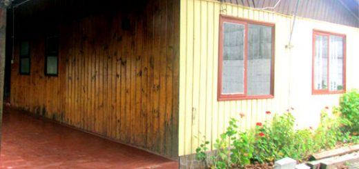 """Proyecto Santo Tomás; Angelinos contarán con """"Casa de la Familia"""""""