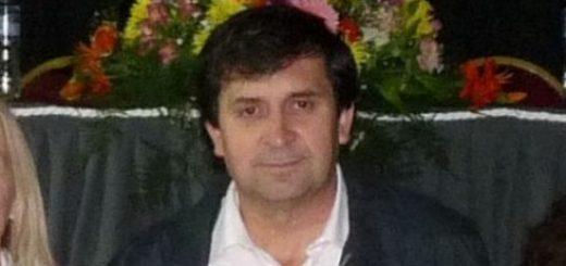 Las claves que absolvieron al alcalde de Santa Bárbara, Daniel Iraira