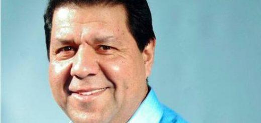 Jaime Veloso confirmó que no será candidato en Los Ángeles en las elecciones municipales 2012