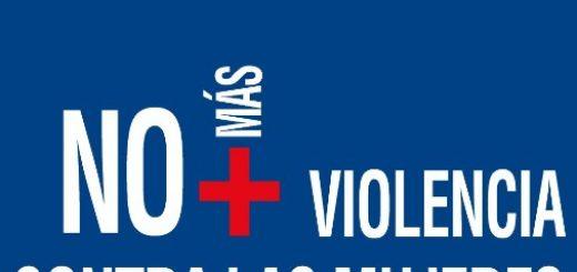 Tras femicidio Sernam revela que denuncias por violencia contra la mujer se han incrementado en la región