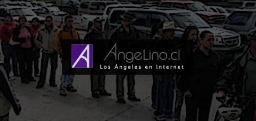 Cuestionan actual sistema de entrega de patentes para festividad religiosa de Todos los Santos en Los Ángeles