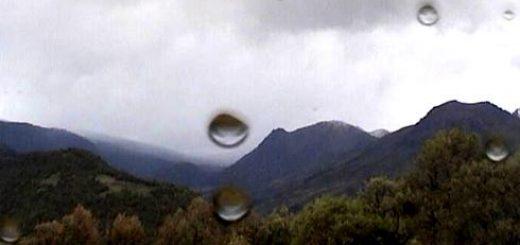 Volcán Copahue - Red de vigilancia volcánica (foto en línea)
