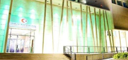 Gerencia de Gran Casino Los Ángeles reconoce complejo mes de enero