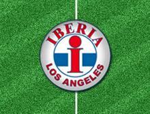 Noticias relacionadas a Deportes Iberia