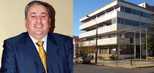 Contraloría determina que Joel Rosales cuando fue alcalde percibió asignación indebida