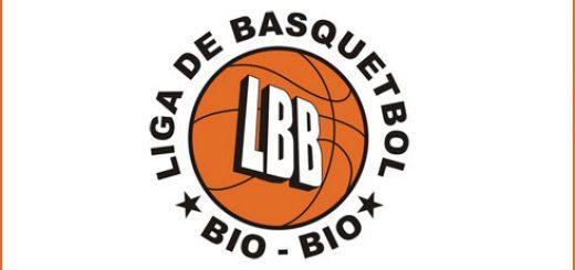 Liga de Básquetbol Bío-Bío invita a participar del gran Campeonato Estudiantil de la Provincia