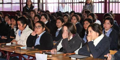 Olimpiadas de Matemáticas Escuela José Manso de Velasco