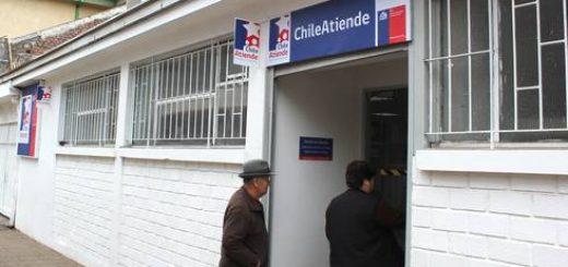 A dos años de su creación ChileAtiende suma 328 mil atenciones en la provincia de Bío-Bío