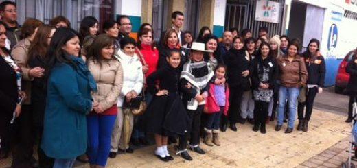 Fondo Esperanza y nueva oficina en Los Ángeles pretende seguir apoyando a los emprendedores de la Región