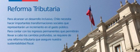 ReformaTributaria_Seminario