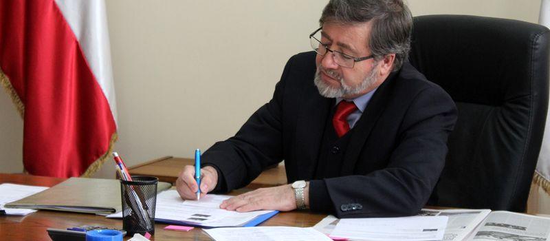 gobernador_barcelo