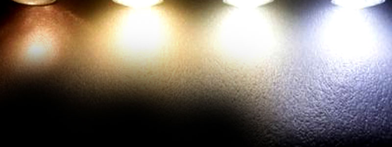 luces2