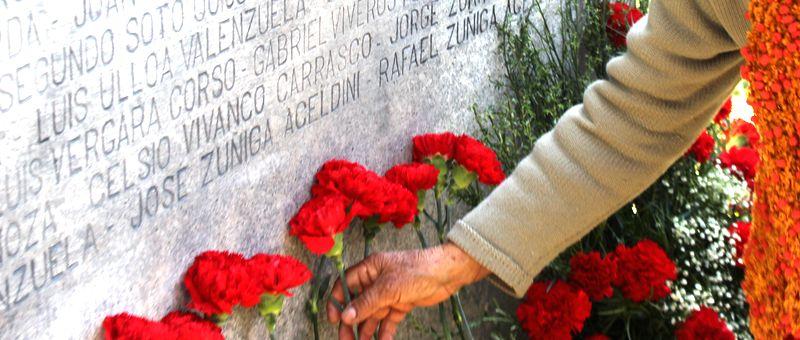 Memorial_LosAngeles