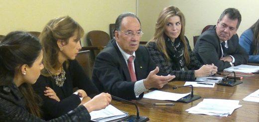 Diputado José Pérez Arriagada