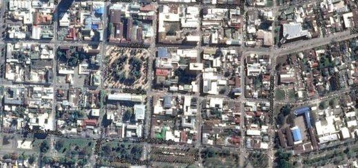 mapa_losangeles