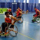 basquetbol_inclusivo