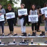 dia_violencia_mujer