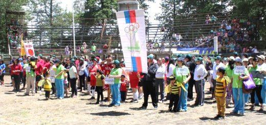 olimpiadas_salud