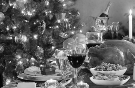 Servicio de Salud Bio Bio entrega recomendaciones para festividades de fin de año
