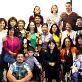 Pacientes Discapacidad / Higiene Bucal