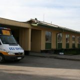 Hotpital-Yumbel