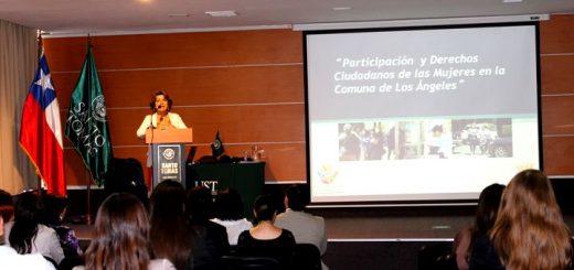 participacion_angelinas