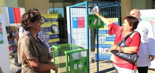reciclaje-hospital