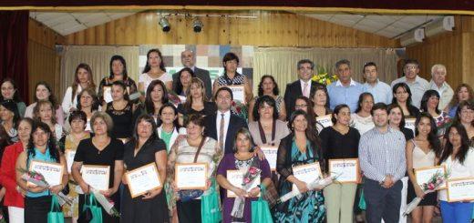 MASISA / Sernam / Municipalidad / Cabrero