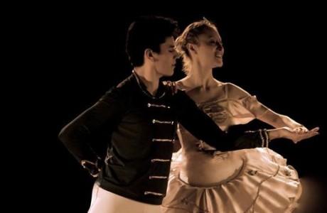 Marna Albarran-Melzer asume como nueva Maestra del Ballet Municipal de Los Ángeles