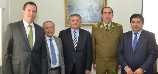 alcaldes_carabineros