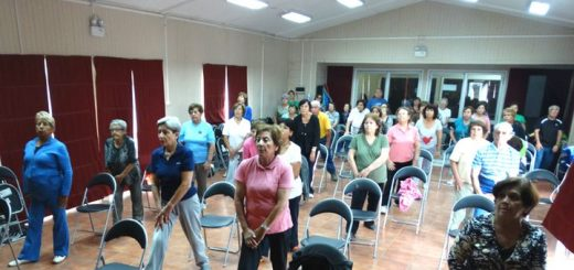 CeMujer Talleres