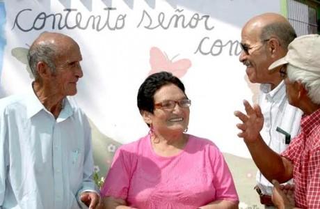 Hogar de Cristo Los Ángeles agradece a los nuevos socios que se sumaron al llamado de la Fundación