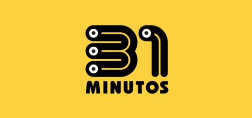 31 Minutos / Los Ángeles