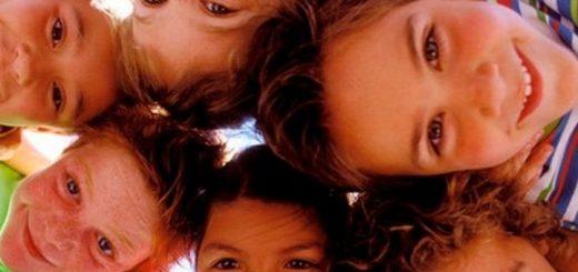 Seminario abordará trabajo con la infancia desde los enfoques de derecho y género