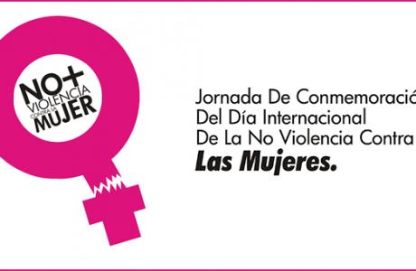 Los Ángeles conmemorará un nuevo Día Internacional de la Eliminación de la Violencia contra la Mujer
