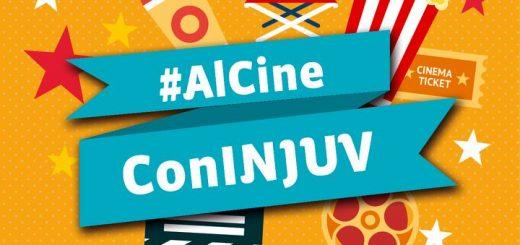 AlCineConINJUV / Los Ángeles