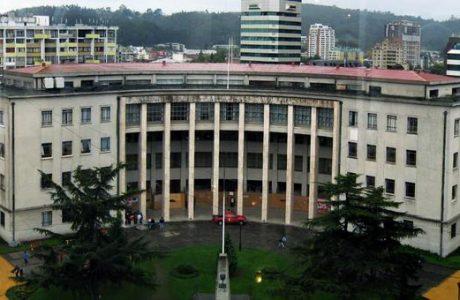 Corte de Apelaciones confirma condena de autor de parricidio de Trapa-Trapa