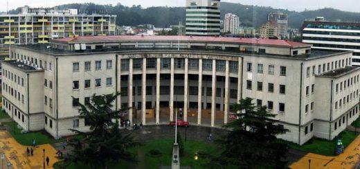 Tribunales_Concepcion