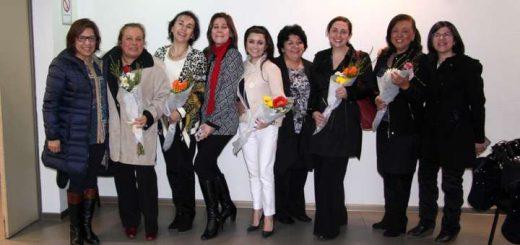 Municipio celebra a médicos de familia y compromete fortalecimiento de su formación