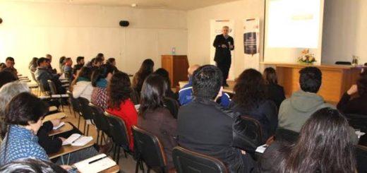 II Concurso de Innovación Social Para Emprendimientos Sociales Innovadores de Base en la Región del Biobío