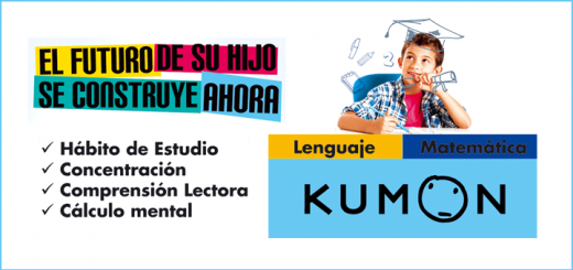 Estudio por el método Kumon llega a Los Ángeles