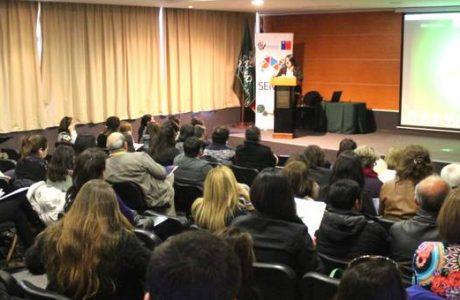 Capacitación en prevención y abordaje del consumo de drogas y alcohol