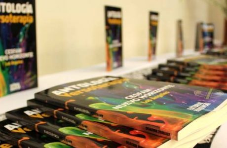 "CESFAM Nuevo Horizonte presenta inédita iniciativa literaria que ""sana"" a sus adultos mayores"