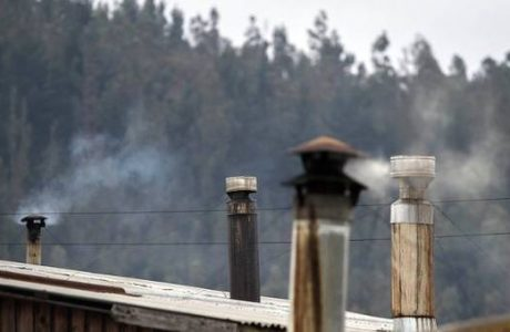 Más de 25 mil hogares serán beneficiados con plan de descontaminación